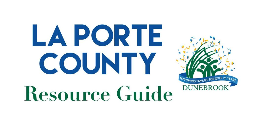 la porte county catholic single men The times of northwest indiana - the source for crime, business, government, education and sports news and information in the region.